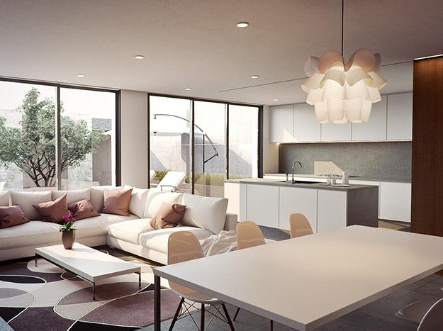home staging décoration design aménagement d'intérieur