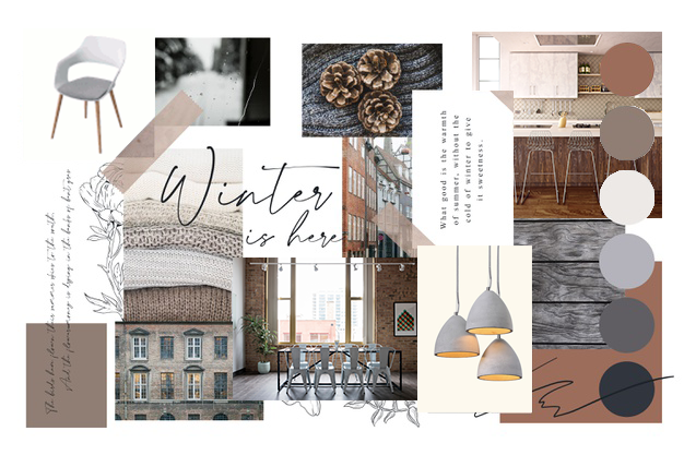 planche-inspiration-decoration-home-staging